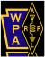 WPA DMR Codeplug Info