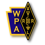 WPA Section News – February 19, 2019