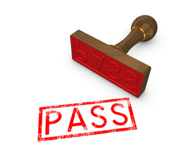 "License Exams – McKeesport Jun 13 <span class=""dashicons dashicons-calendar""></span> <span class=""dashicons dashicons-location""></span>"