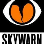 "Skywarn Class – March 15, Washington <span class=""dashicons dashicons-calendar""></span> <span class=""dashicons dashicons-location""></span>"