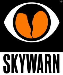 SKYWARN Recognition Day Webinar – November 27