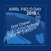 Field Day – June 23 & 24