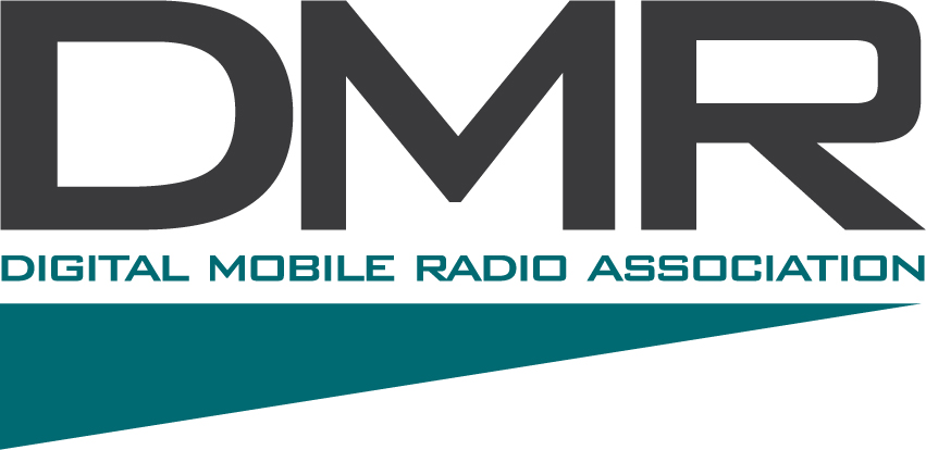 This image has an empty alt attribute; its file name is DMR-Logo.jpg