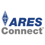 ARES Connect Update