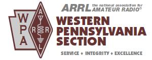 Western Pennsylvania Section